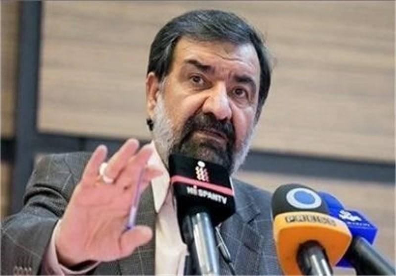 "گزارش ""عملکرد اقتصاد مقاومتی دولت"" بهمنماه منتشر میشود"