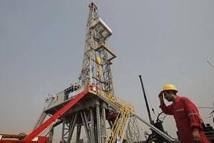 پیشنهاد جدید نفتی روس ها به ایران