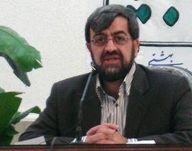 سیدعلیرضا بهشتی: مساله حصر باید از بنبست فعلی بیرون بیاید/ حل آن به نفع نظام است