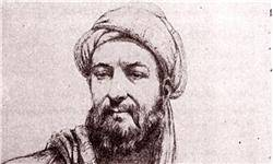 کمپین اردنیها در اعتراض به تکفیر «ابن سینا» در کتابهای درسی اردن