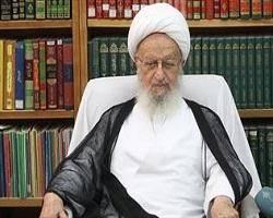 آیتالله مکارم شیرازی: هنوز خبری از نقطه پایانی رسیدگی به«حقوقهای نجومی» نیست