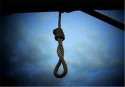 اعدام دستکم ۲۶ زندانی از جمله دو زن در طی روزهای گذشته