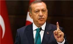 ایران، ترکیه را در سیاستگذاری منطقهای همسو با آمریکا میداند