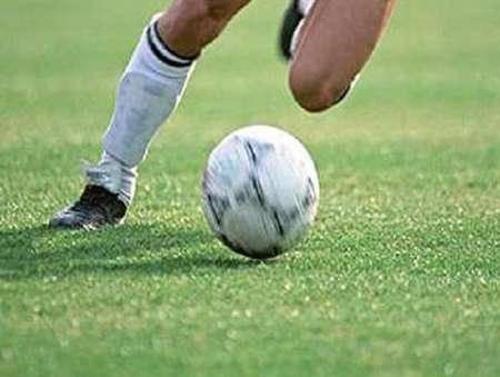 چهار پیروزی و سه تساوی درایستگاه دوازدهم لیگ برتر فوتبال هرمزگان