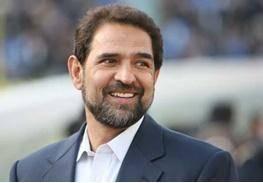 فیروز کریمی: لیاقت خود را به همه ثابت میکنیم/ استقلال همیشه استقلال است