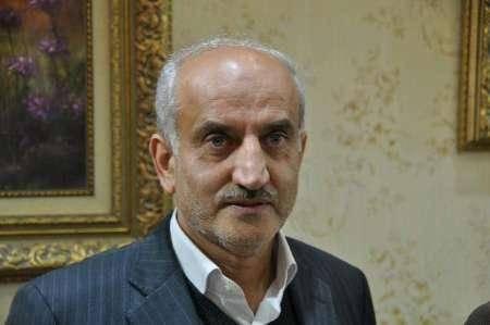 آموزش وپرورش اسلامشهررتبه نخست شهرستانهای استان تهران را کسب کرد