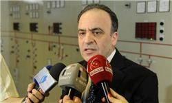 جدیت سوریه در مذاکرات آستانه/با تروریستهای جنکایتکار سازش نمیکنیم
