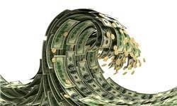آزمون خنثایی پول در کوتاه مدت و بلند مدت در اقتصاد ایران با تاکید برتکانه های پولی