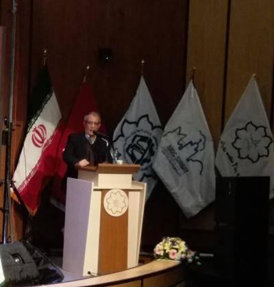 شهردار: زیرساخت های گردشگری برای تبریز 2018فراهم می شود