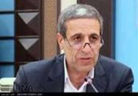 معاون استانداری بوشهر: عملگرایی مشی دولت تدبیر و امید است