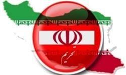 سناتورهای آمریکایی طرحی تازه برای تحریم غیرهستهای ایران ارائه کردند