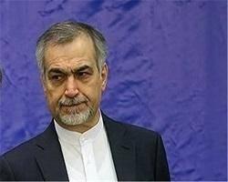 تشکیل کمیته ۳ نفره پیگیری پرونده تحصیلی «حسین فریدون» در مجلس + اسامی