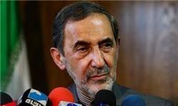 افتخار ایرانیها این است که نیاز ندارند مورد قبول افراد بیتعادلی مثل ترامپ باشند/ باید عزت اتباع ایرانی حفظ شود