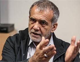 هیچکس بیش از خاتمی، هاشمی و موسوی به این نظام خدمت نکرده است/ چرا همه روسای جمهور و مجلس پس از اتمام دوره ضدنظام نامیده میشوند