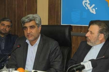 استاندار بوشهر:آیین نامه کالای همراه ملوان در دولت در دست بررسی است
