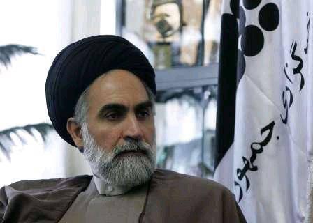 اولویت های سال 96 شورای فرهنگ عمومی تعیین شد/درج تاریخ ارتحال آیت الله رفسنجانی در تقویم رسمی کشور