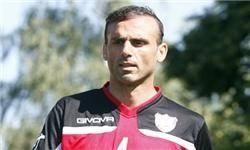 سید جلال خیال پرسپولیسیها را راحت کرد/حضور یک خواننده در ورزشگاه