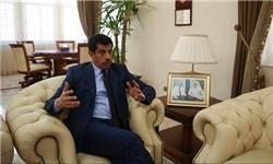 افشای اعزام نیروی ویژه از قطر برای حراست از اردوغان پس از کودتا