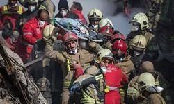 کالبدشکافی پلاسکو در بهارستان/ اقدامات فوری به جای حاشیهسازی نیاز امروز مدیریت بحران کشور