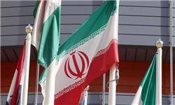 ایران رئیس گروه آسیایی سازمان منع سلاحهای شیمیایی شد