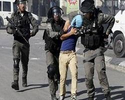 شهادت مظلومانه اسیر فلسطینی در بیمارستان رژیم صهیونیستی