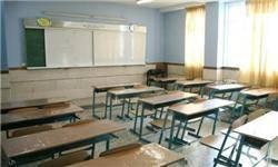 نوبت عصر مدارس پردیس، فیروزکوه، رودهن، دماوند، شهریار و ملارد امروز تعطیل است