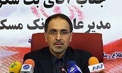 دستور مدیر عامل در پرداخت سریع تسهیلات ۴۰ میلیون تومانی مسکن مهر