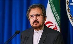 اراده مشترک ایران، عمان و کویت در توسعه روابط مستحکمتر/سیاستهای تحریکآمیز قدرتهای فرامنطقهای نتیجه عکس داشته است