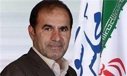 دولت برنامه و ارادهای برای حل بحران خوزستان ندارد/ مردم خوزستان میگویند دولت ما را فراموش کرده است