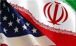 فعالیتهای موشکی بالستیک ایران تحریک کننده است/اقدامهای ما نباید باعت تعجب ایران شود