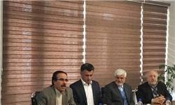 احزاب سیاسی نتوانستهاند به معنای واقعی کلمه در جامعه ایران نهادینه شوند/ ساختار بیمارگونه تحزب باید بهبود یابد
