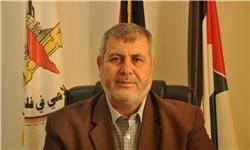 امیدواریم کشورهای عربی در حمایت از آرمان فلسطین مانند ایران شوند