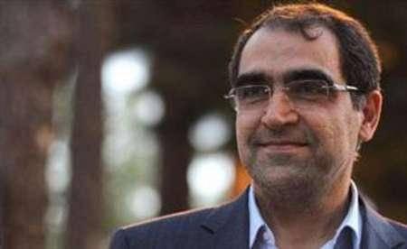 وزیر بهداشت: تصمیم گیری درباره تعرفه پزشکی تا آخر سال/سلامتی مردم خوزستان برای ما مهم است