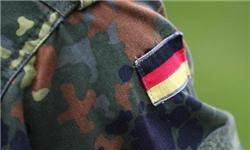 آلمان تعداد نظامیان خود را طی 7 سال آینده به 200 هزار نفر افزایش میدهد