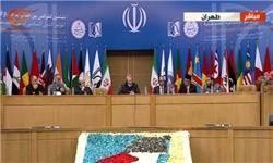 المیادین: کمیتههایی برای رصد و شناسایی خطرات علیه فلسطین تشکیل میشود