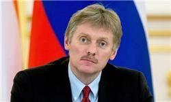 کرملین: حضور «یانوکوویچ» در روند حل بحران اوکراین نیازمند رضایت «کییف» و «دونباس» است
