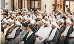 هشدار علمای بحرین درباره فتنهانگیزی آلخلیفه