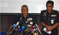 مالزی یک دیپلمات و کارمند سفارت کرهشمالی را در رابطه با پرونده قتل کیم یونگ نام فراخواند