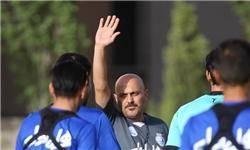 چینی: کیروش و اعضای تیم ملی عیدی بزرگی به ایرانیها دادند/ باشگاه پیگر رفع محرومیت رحمتی است