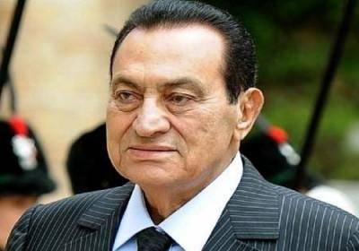 رای الیوم: آزادی حسنی مبارک پایان انقلاب مصر است