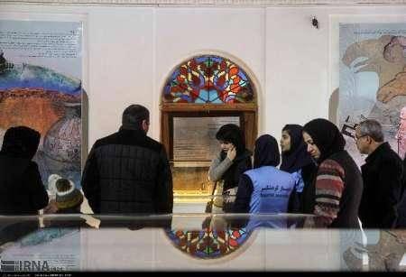 104 هزار مهمانان نوروزی در کردستان اقامت کردند