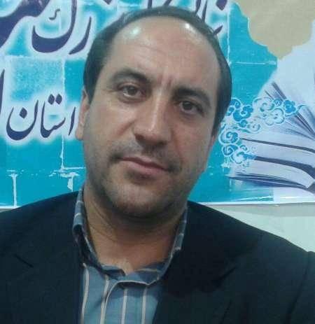 نام نویسی 1944 نفر در انتخابات شوراهای اسلامی شهر و روستا در چابهار