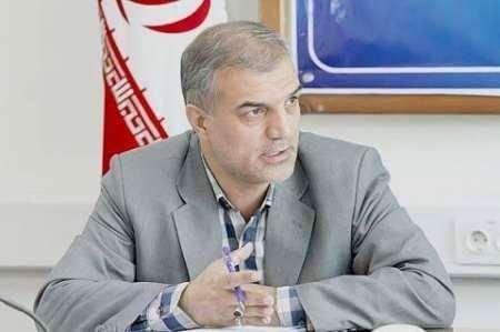 انتخابات شوراها در 934 روستای استان همدان برگزار می شود