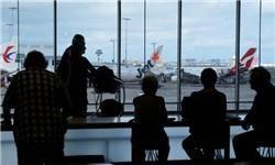 استرالیا تدابیر امنیتی را در قبال مسافران از مبدا کشورهای اسلامی تشدید میکند