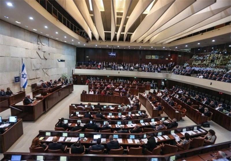 پارلمان اسرائیل قانون تسریع تخریب منازل فلسطنیان را تصویب کرد