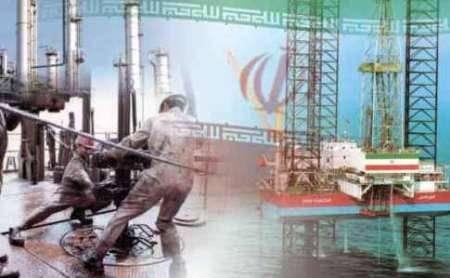 صنعت نفت در سال 13٩٥؛ از تولید و صادرات تا دیپلماسی موفق در اوپک