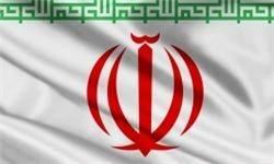 ایران به عنوان الگوی نبردهای نامتقارن، محاسبات دشمنانش را برهم زده است