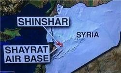 انگلیس، فرانسه و آمریکا قطعنامهای جدید علیه سوریه در شورای امنیت ارائه کردند