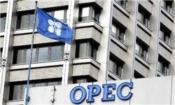 اوپک ۴ خرداد تمدید «توافق کاهش تولید نفت» را بررسی میکند/ اعلام آمادگی سعودیها برای تمدید توافق