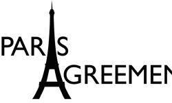 تله تحریمهای جدید در موافقتنامه پاریس